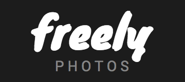 freelyphotos