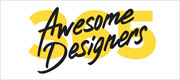 365awesomedesigners