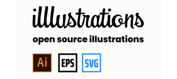 illlustrations.co